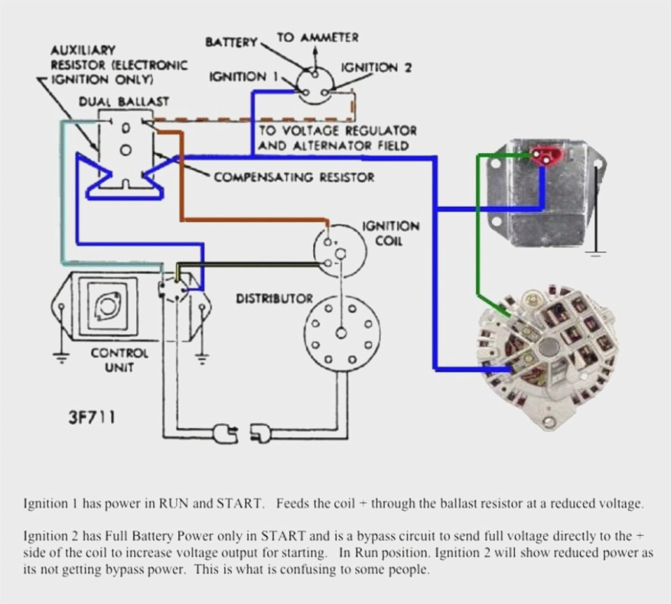 Msd Ignition Wiring Diagram For Coil Pack - Wiring Diagram Mega on msd wiring diagram trigger points, msd promag wiring-diagram, msd wiring diagram for a jeep, msd pn 8950, msd rpm activated switch wiring diagram,