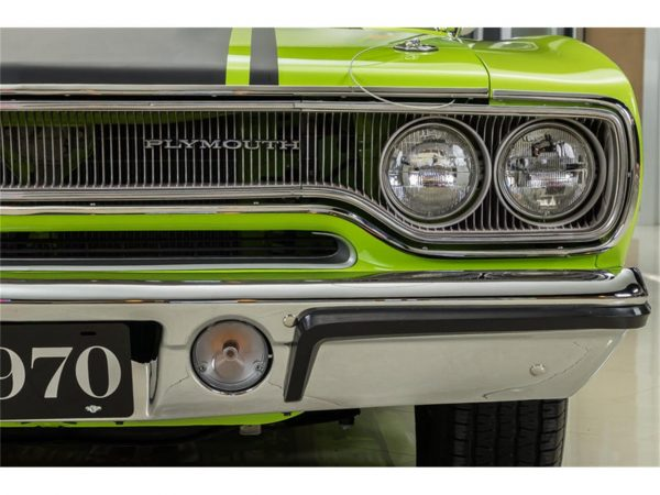 13935675-1970-plymouth-road-runner-std