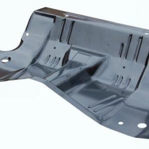 Under Seat Pan