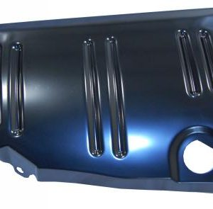 E-Body Trunk Extensions