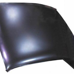 E-Body Roof