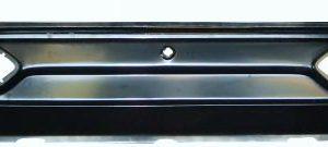 B-Body Tail Panel