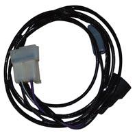 Transmission Wiring