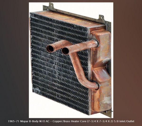 Including Linkage Mopar Power Brake Firewall Plate For 1966-70 B-Body/'s