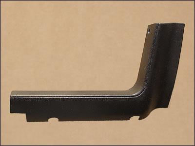 Mopar E Body Mirror Gaskets Left /& Right 71-74 Cuda Challenger